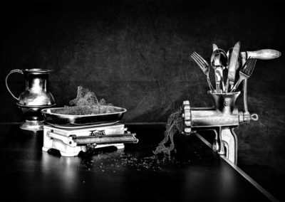 StillLife – Produktfotografie