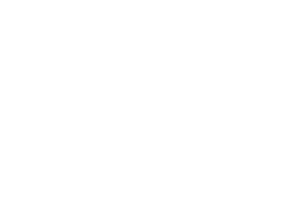 Martin Seraphin | Nineteen65