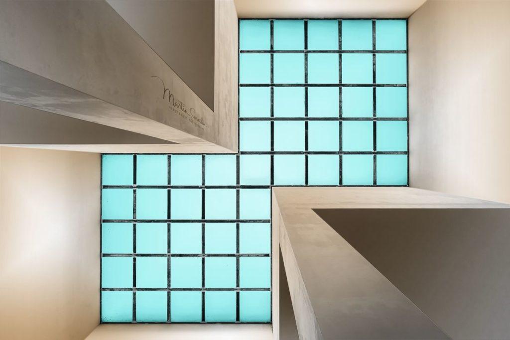 Galerie - Architektur & City 7