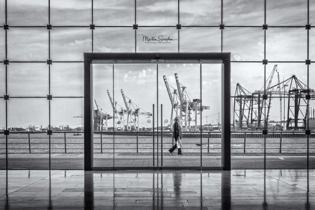 Galerie - Architektur & City 87