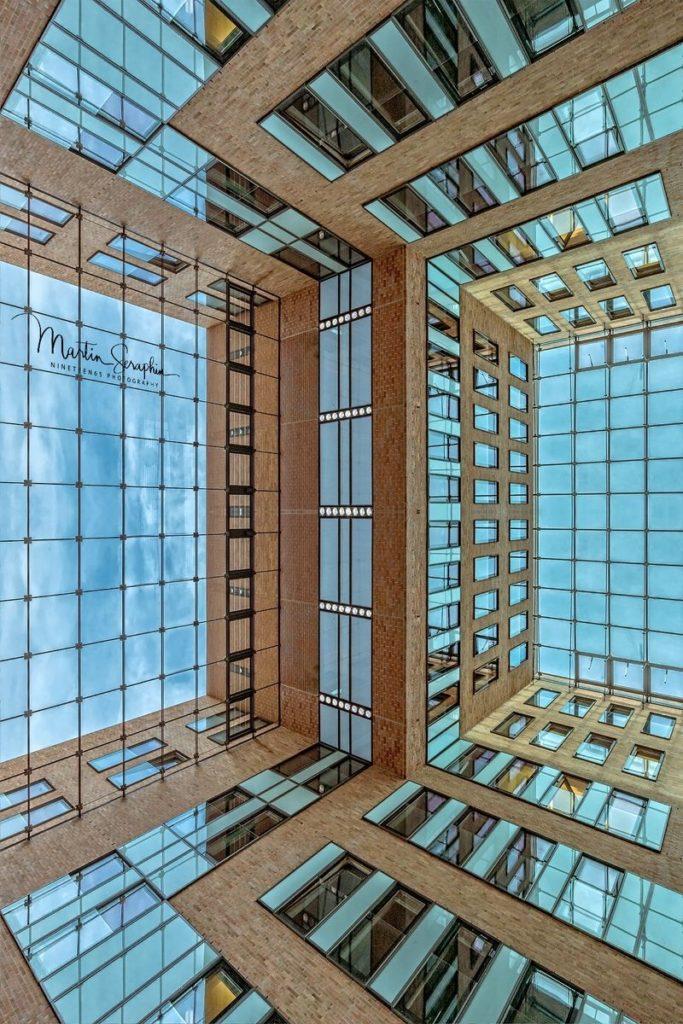 Galerie - Architektur & City 54