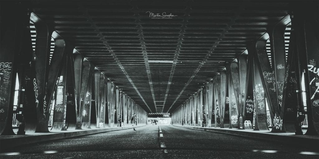 Galerie - Architektur & City 46