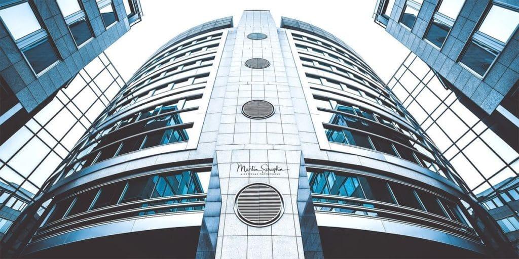 Galerie - Architektur & City 81