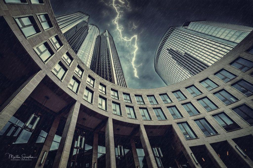 Galerie - Architektur & City 57