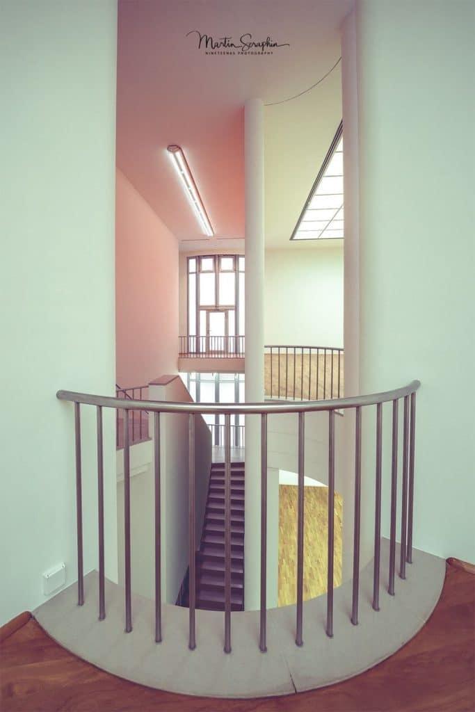 Galerie - Architektur & City 12
