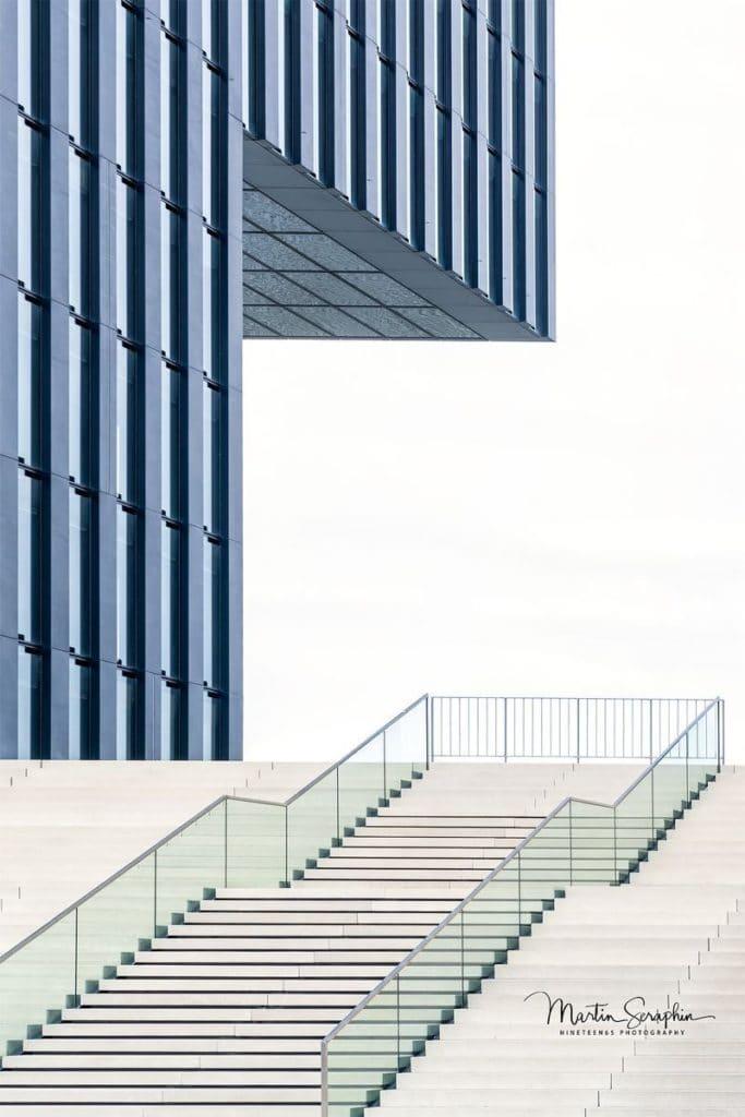 Galerie - Architektur & City 74