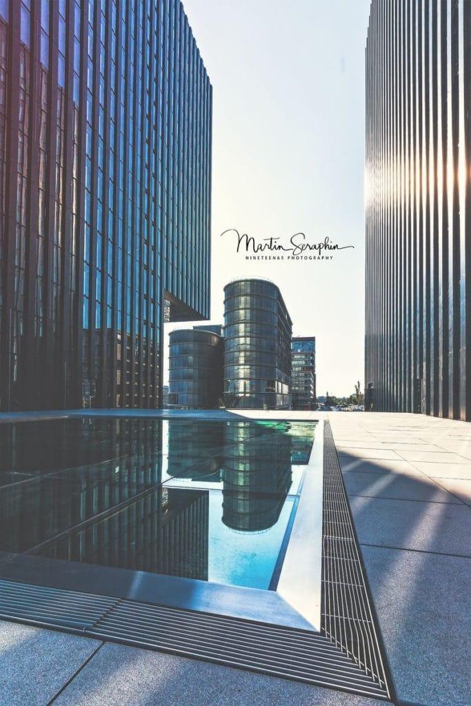 Galerie - Architektur & City 60