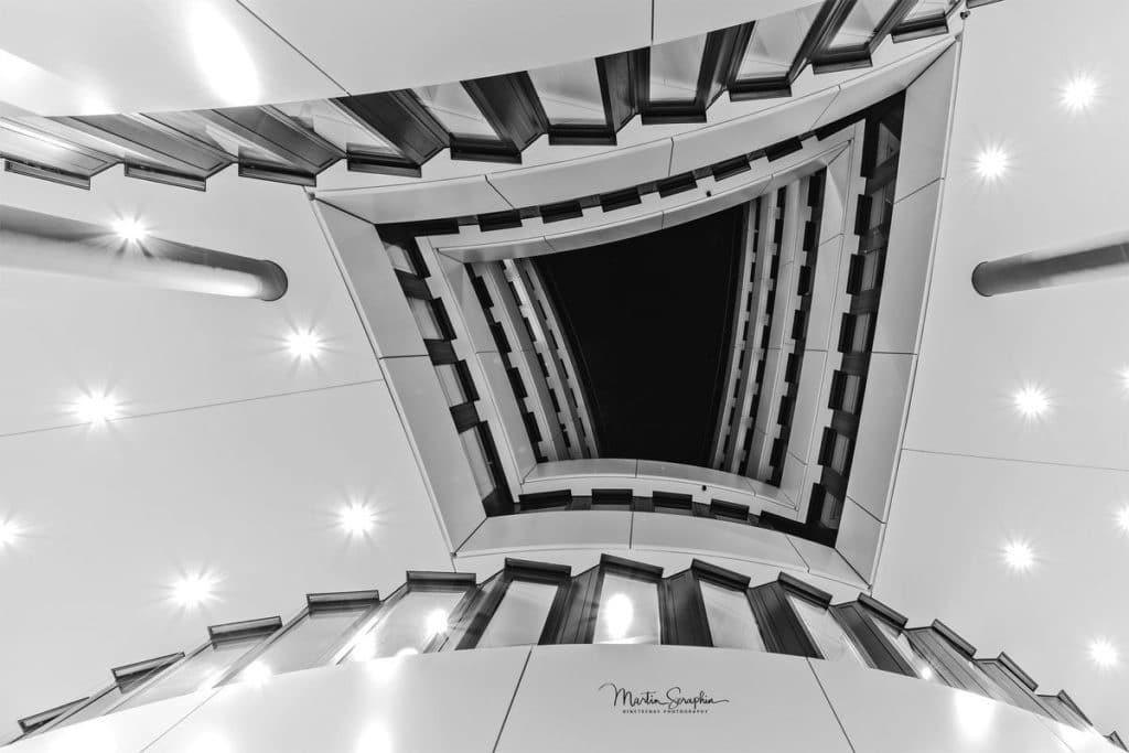Galerie - Architektur & City 72