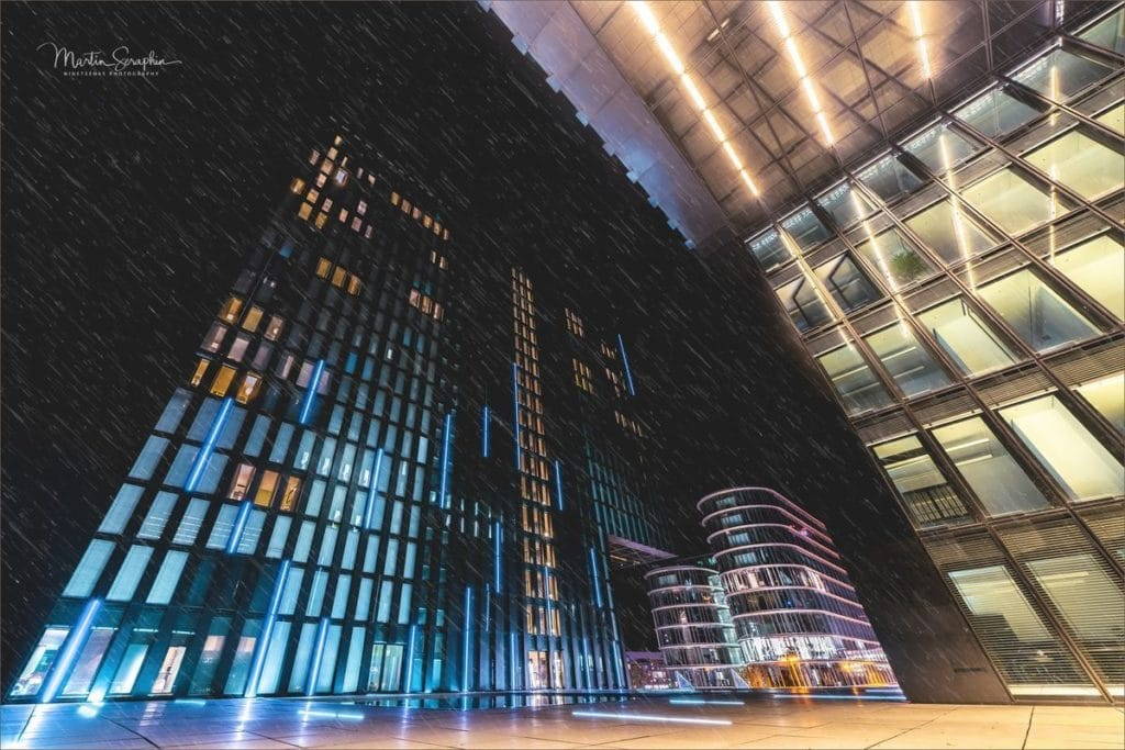 Galerie - Architektur & City 3