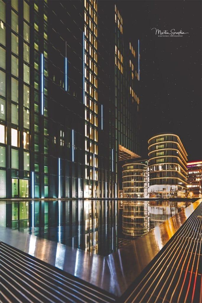 Galerie - Architektur & City 52