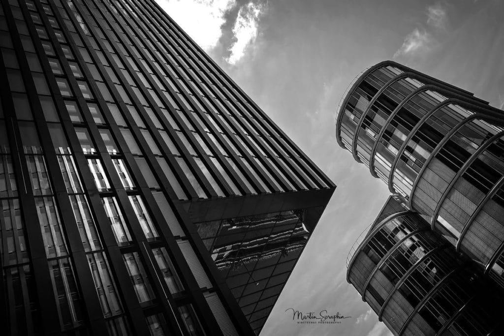 Galerie - Architektur & City 66