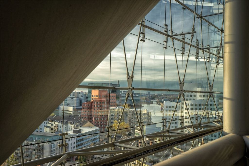 Galerie - Architektur & City 71