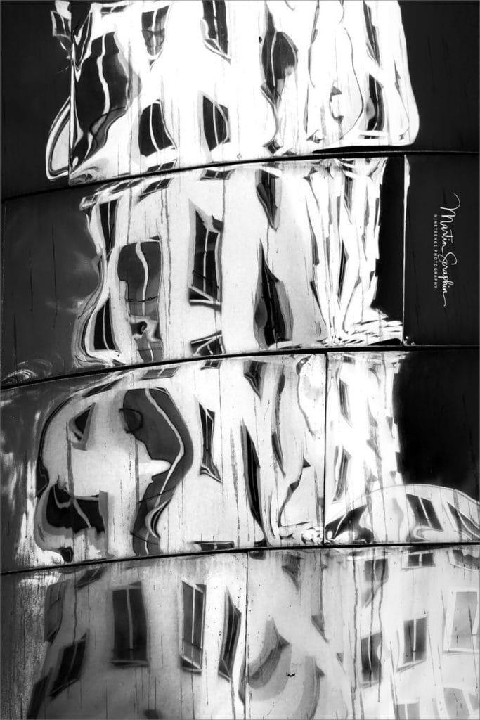 Galerie - Architektur & City 8