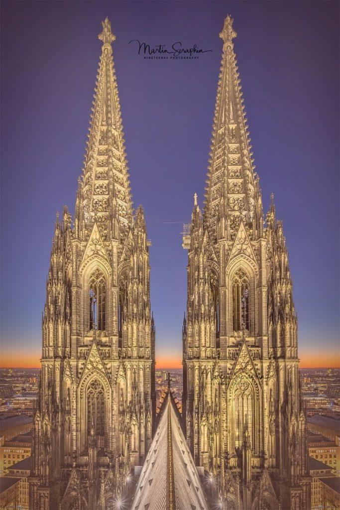 Galerie - Architektur & City 40