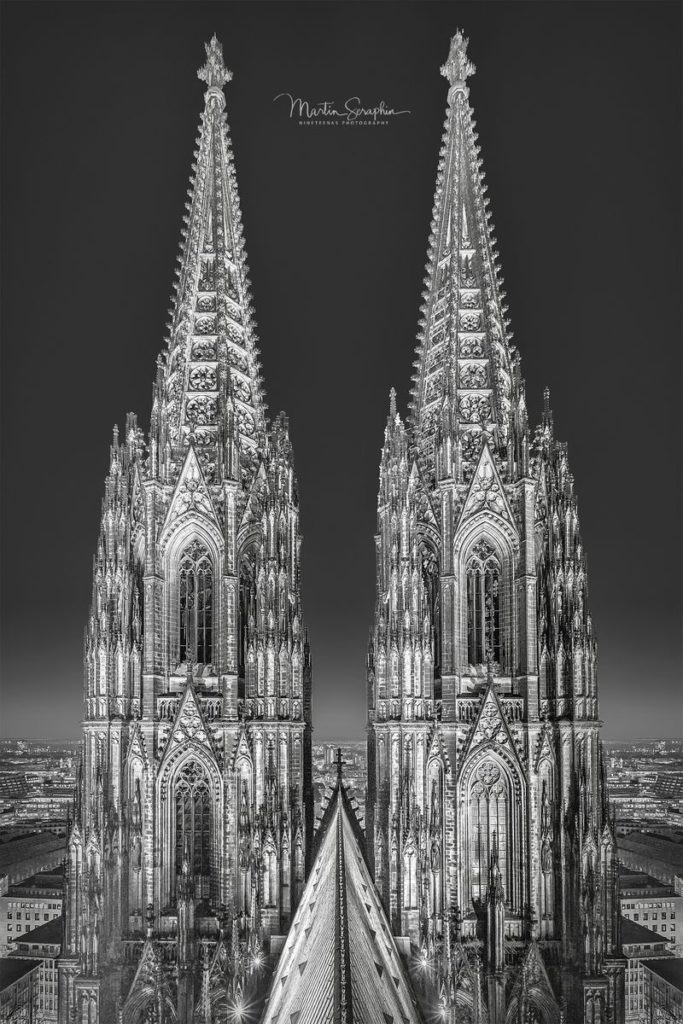 Galerie - Architektur & City 56