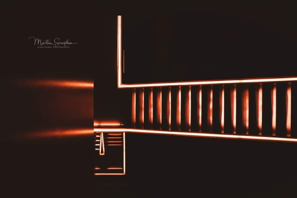 Galerie - Architektur & City 42