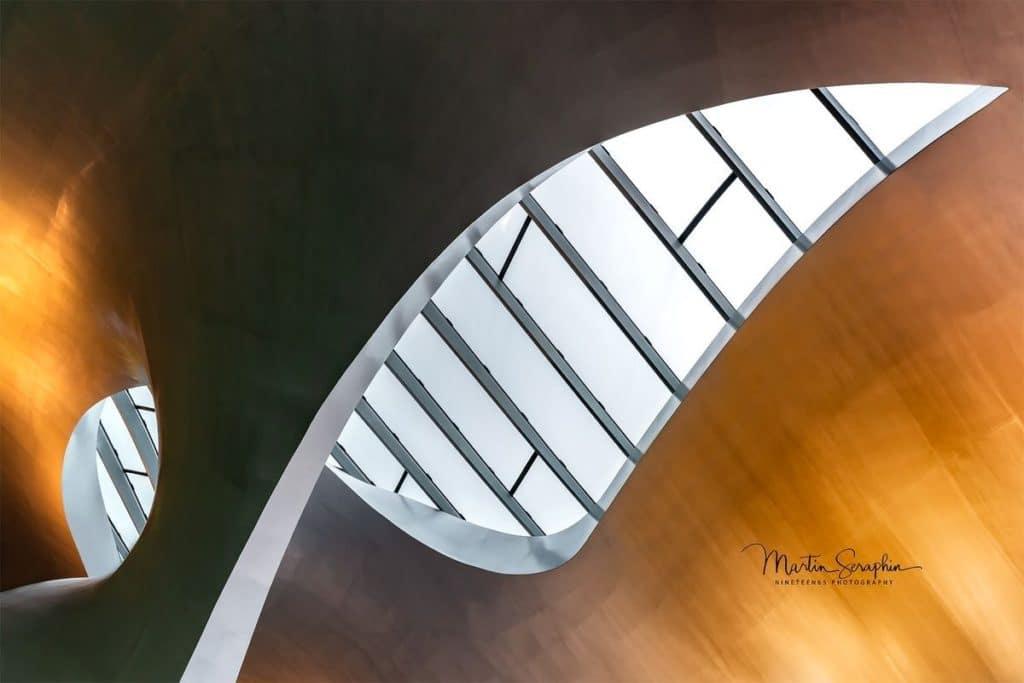 Galerie - Architektur & City 26