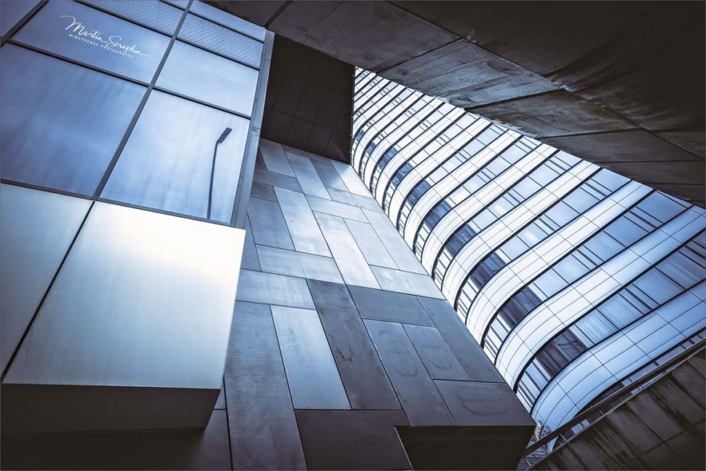 Galerie - Architektur & City 64