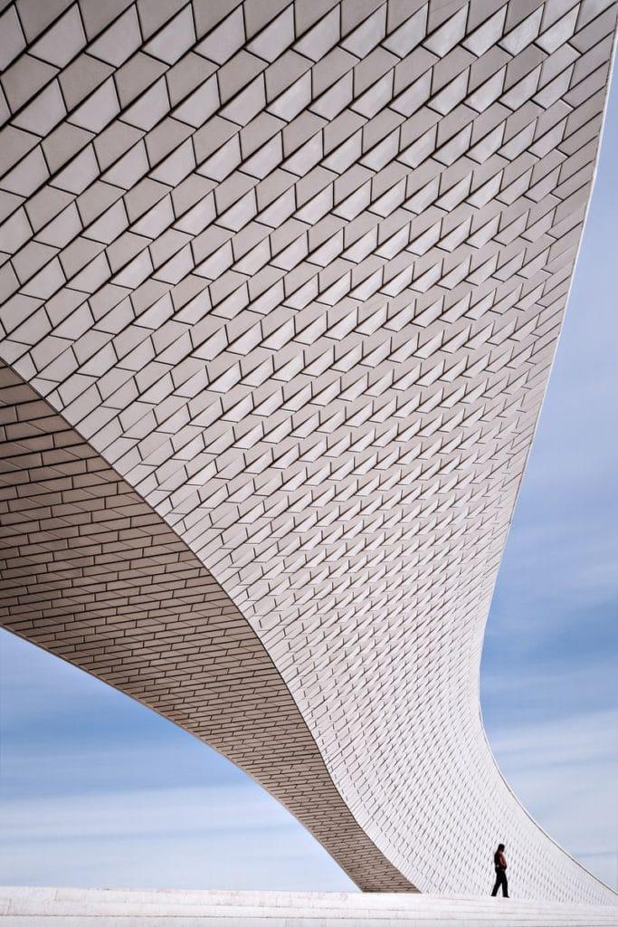 Galerie - Architektur & City 50