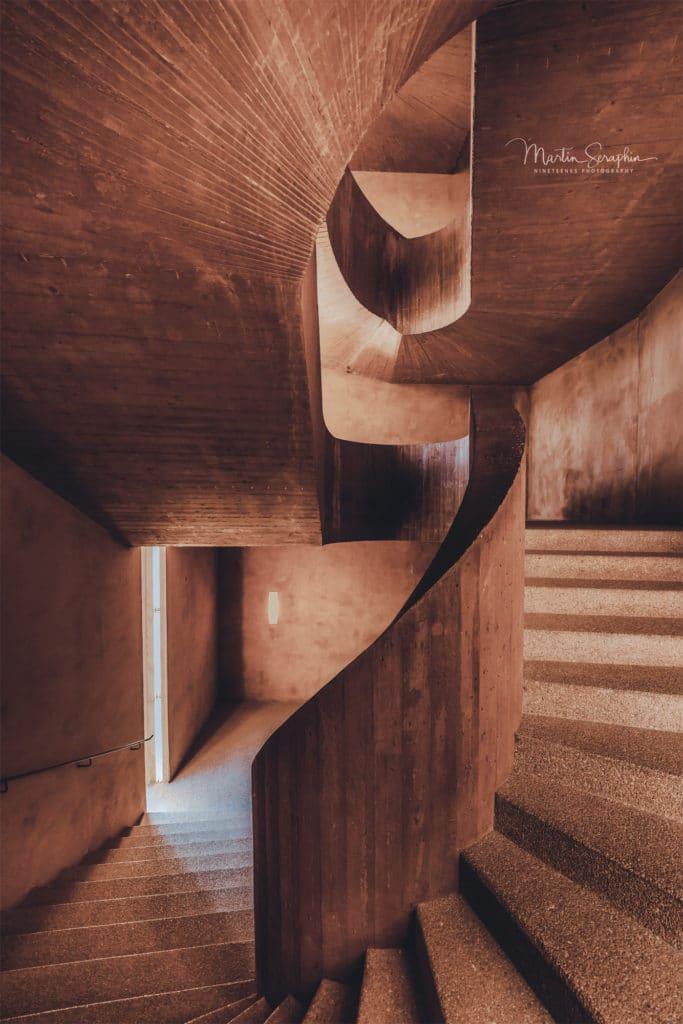 Galerie - Architektur & City 67