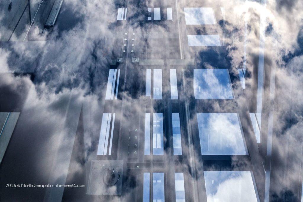 Galerie - Architektur & City 48