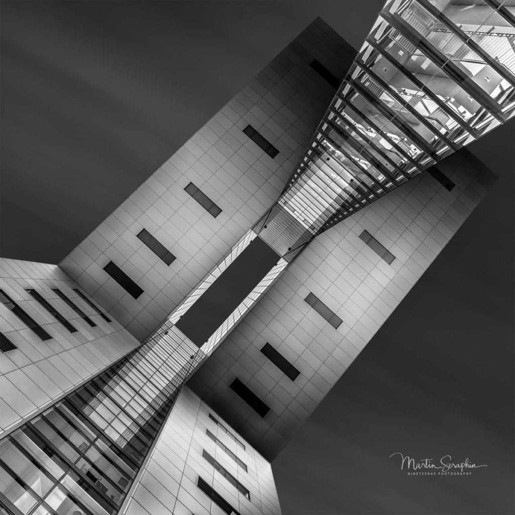 Galerie - Architektur & City 61