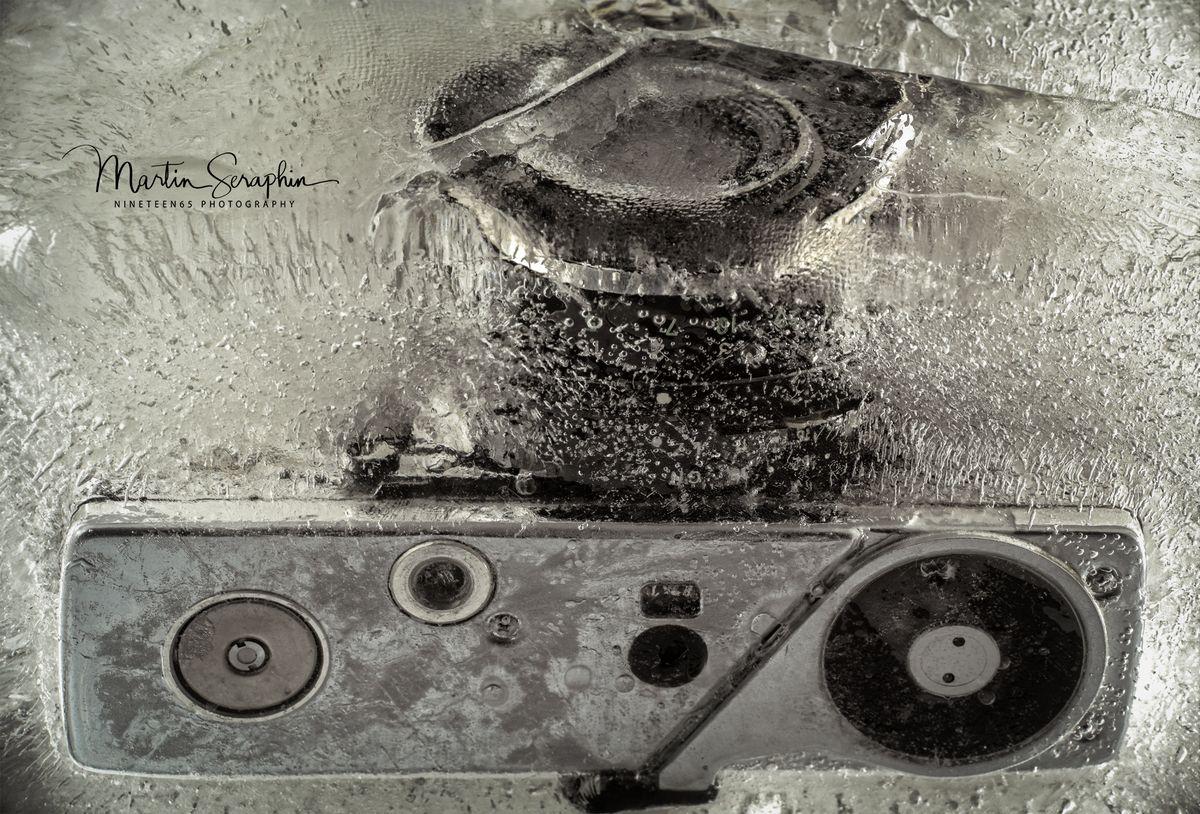 Galerie - Kreativ, Still & Composing 61