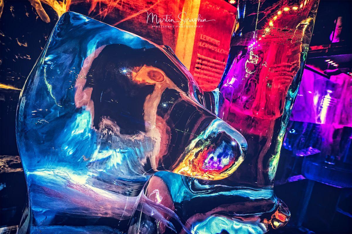 Galerie - Kreativ, Still & Composing 23