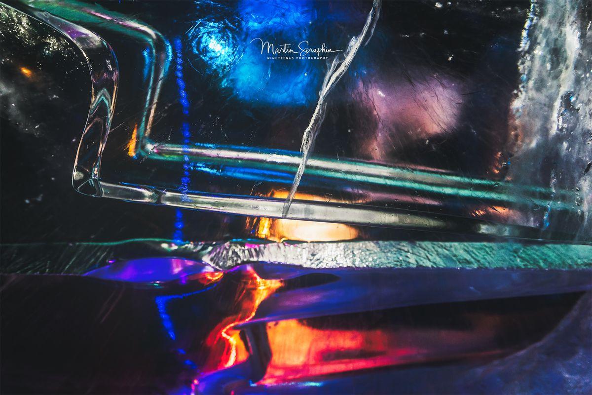 Galerie - Kreativ, Still & Composing 24