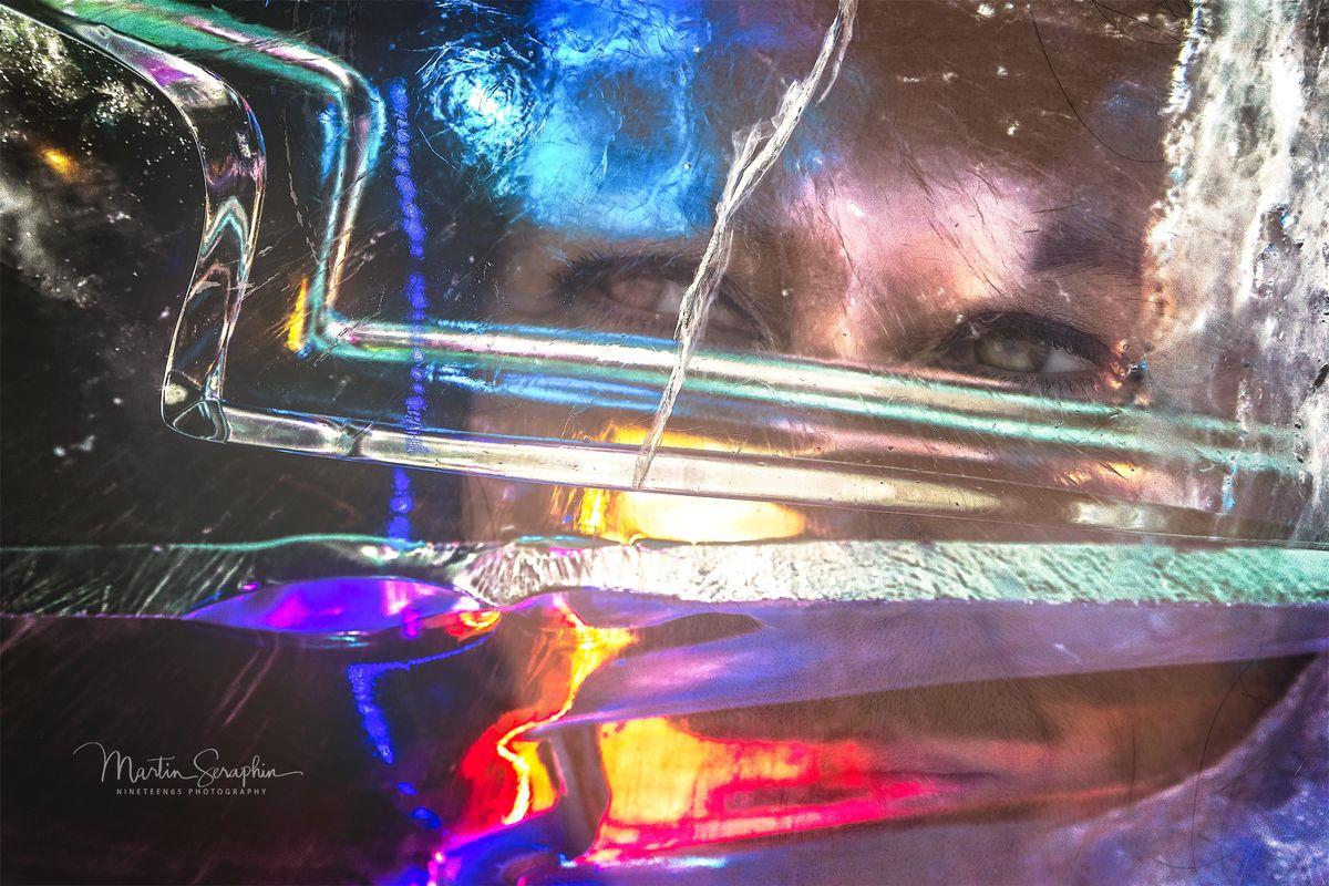 Galerie - Kreativ, Still & Composing 22