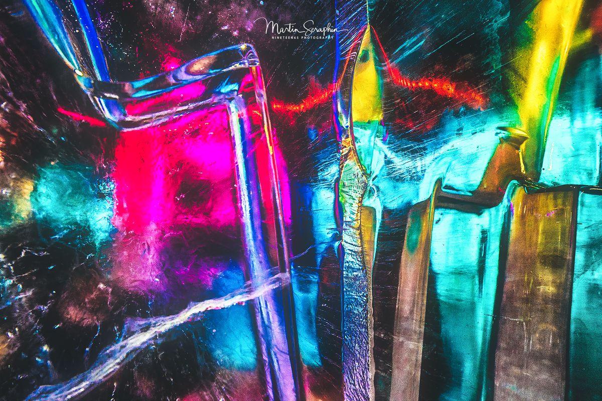 Galerie - Kreativ, Still & Composing 21