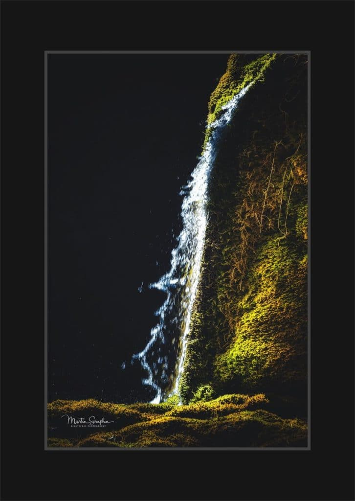 Landschaft & Natur 20