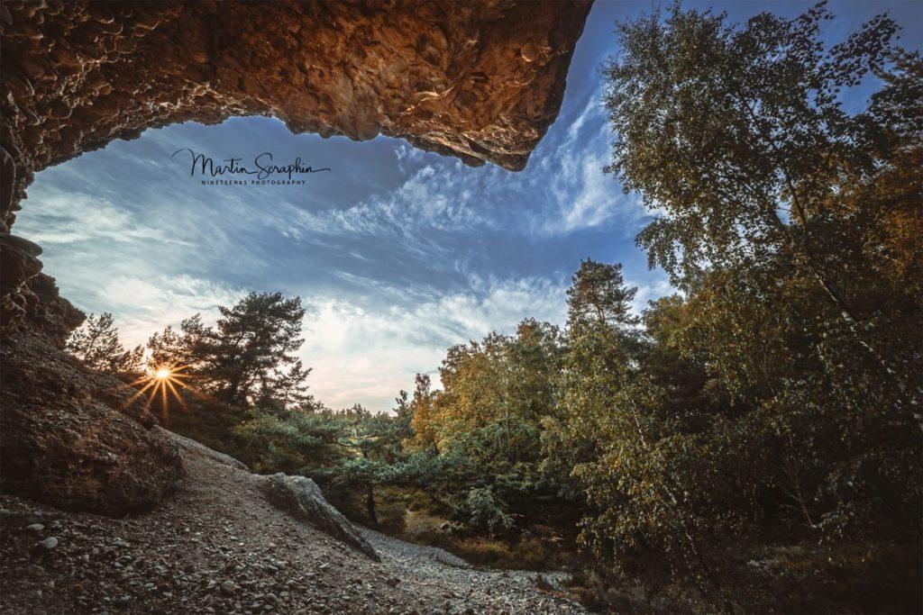 Landschaft & Natur 107