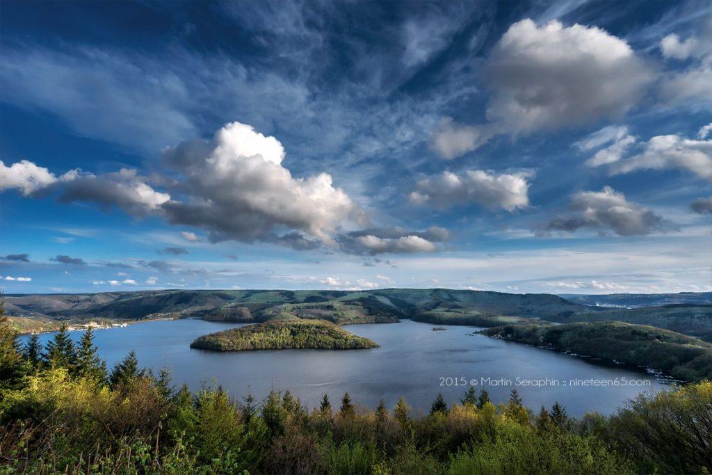 Landschaft & Natur 41
