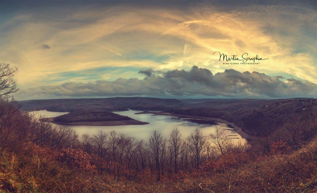 Landschaft & Natur 137