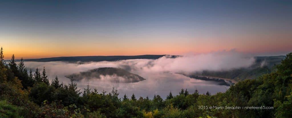 Landschaft & Natur 5