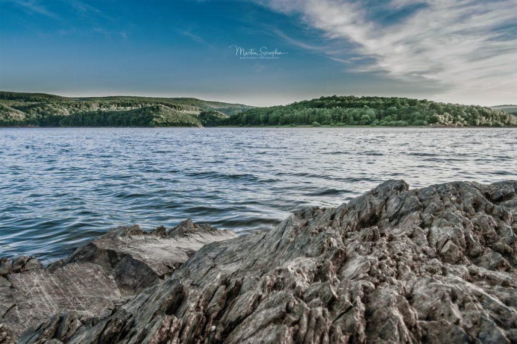 Landschaft & Natur 128