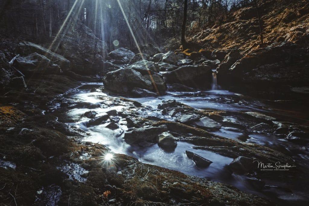 Landschaft & Natur 11