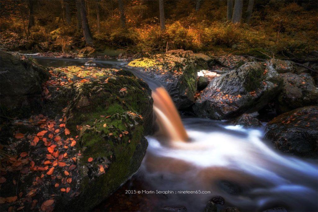 Landschaft & Natur 4