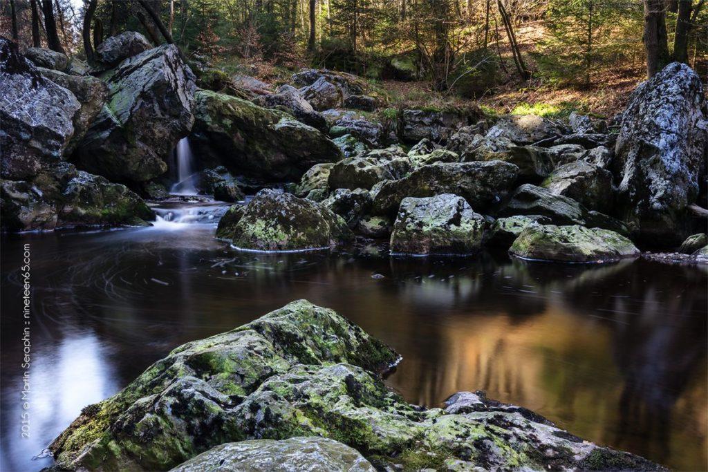 Landschaft & Natur 86