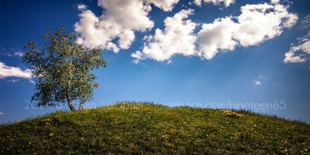 Landschaft & Natur 25
