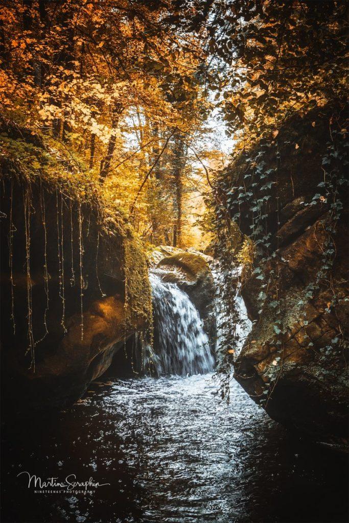 Landschaft & Natur 125