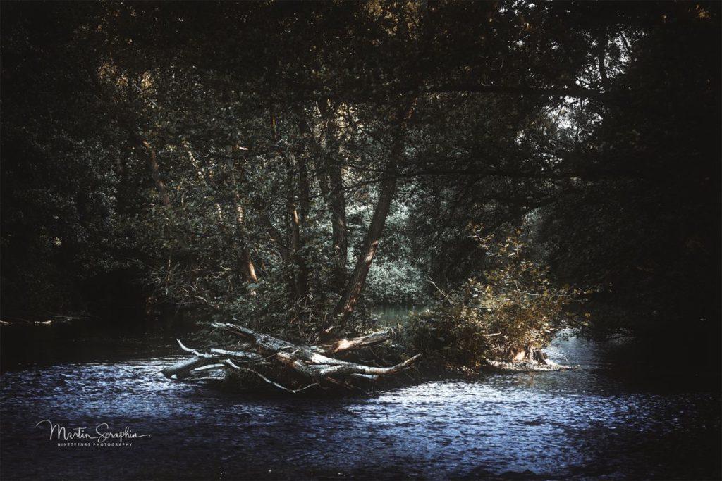 Landschaft & Natur 112