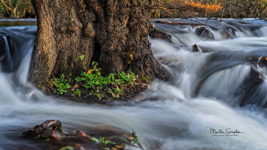 Landschaft & Natur 51