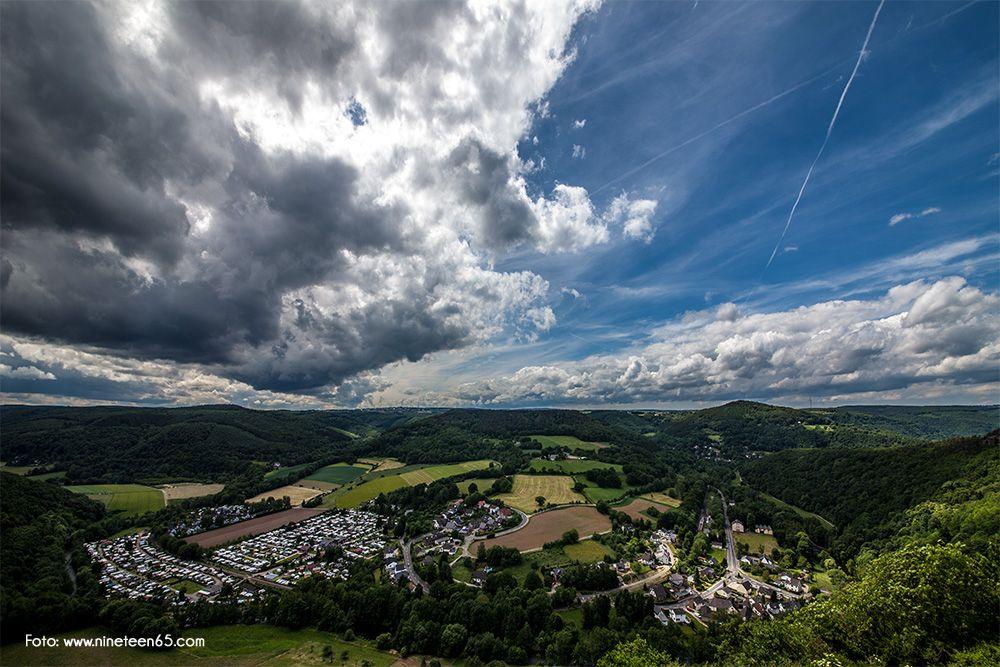 Landschaft & Natur 145