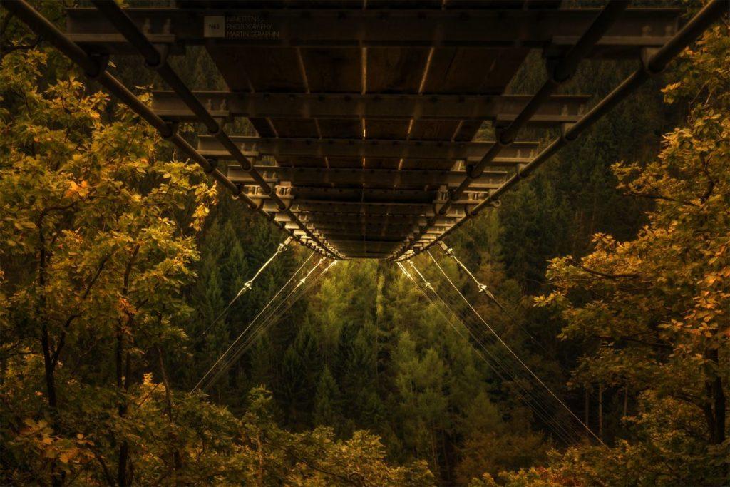 Landschaft & Natur 61