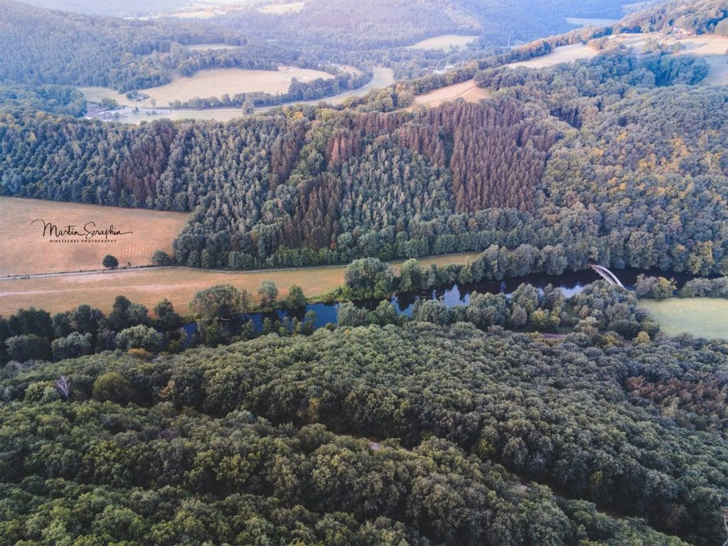 Landschaft & Natur 97