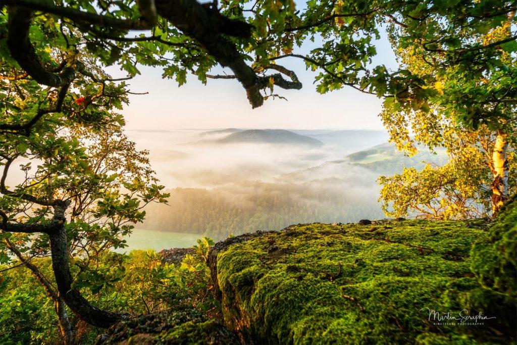 Landschaft & Natur 50