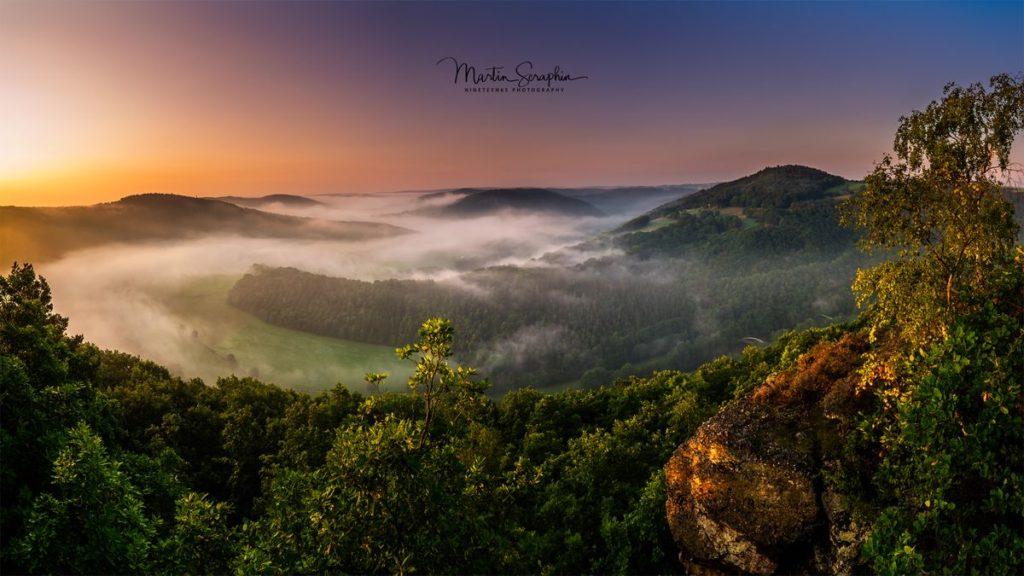 Landschaft & Natur 82