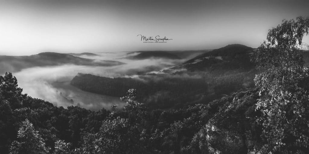 Landschaft & Natur 28